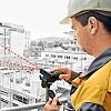 Лазерный дальномер - принцип работы и сравнение разных типов 1