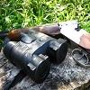 Бинокль - какой лучше для охоты, путешествий, наблюдений в природе 1