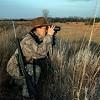 Хороший бинокль для охоты - как выбрать, по каким параметрам 1