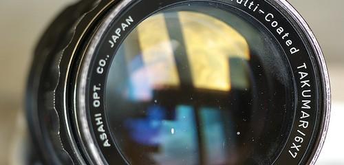 Как правильно чистить объектив фотоаппарата 2
