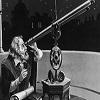 Когда был изобретен телескоп - история телескопа 1