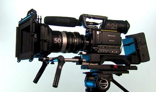 Сколько стоит хороший штатив для видеокамеры 3
