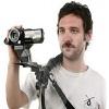 Сколько стоит хороший штатив для видеокамеры 1