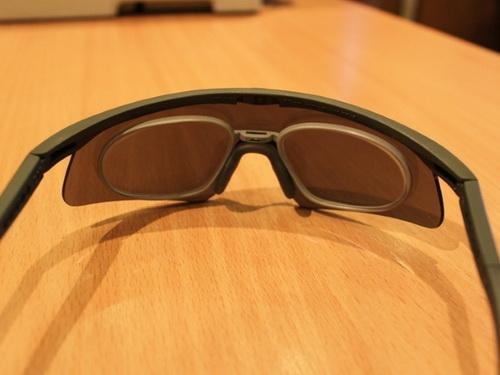 Как устроены солнцезащитные очки с диоптриями - виды и варианты 5