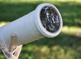 Как выбрать хороший телескоп для любителя 5