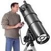 Как выбрать хороший телескоп для любителя 1