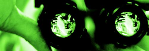 Как устроены бинокли ночного видения, их характеристики и цены на них 3