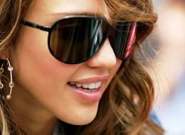 Разновидности солнцезащитных очков - спортивные, мужские, женские 2