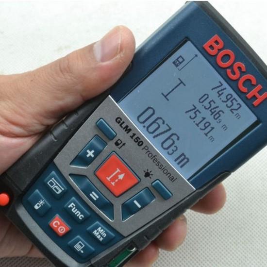 Bosch_дальномер_2