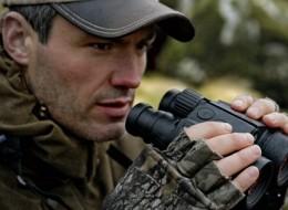Хороший бинокль для охоты - как выбрать, по каким параметрам 3