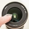 Как правильно чистить объектив фотоаппарата 1