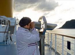 Морские бинокли - какие бывают, их цены и характеристики 3