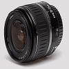 Как выбрать резкий объектив для фотоаппарата 1