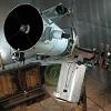 Как сделать самодельный телескоп рефлектор 1
