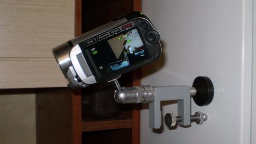 Сколько стоит хороший штатив для видеокамеры 5