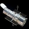Снимки с телескопа Хаббл высокого разрешения 1