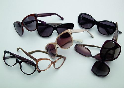 Как устроены солнцезащитные очки с диоптриями - виды и варианты 4