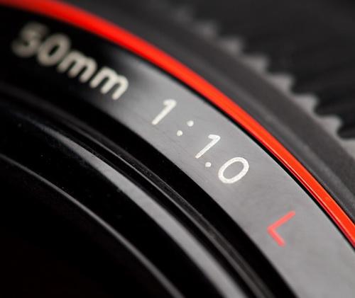 Что такое светосильные объективы и как применяются в фотосъемке 3