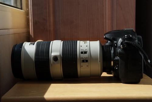 Что такое светосильные объективы и как применяются в фотосъемке 5