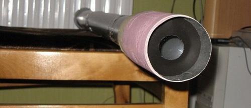 Какой купить телескоп для ребенка 5