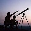 Какой купить телескоп для ребенка 1