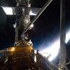 Как телескоп Хаббл делает снимки галактик и планет 1