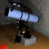 Как сделать самодельный телескоп своими руками - схема и инструкции 1