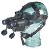 Как устроены бинокли ночного видения, их характеристики и цены на них 1