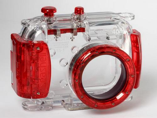 Какой выбрать водонепроницаемый чехол для фотоаппарата 2