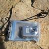 Какой выбрать водонепроницаемый чехол для фотоаппарата 1